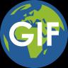 GIFGlobe